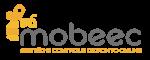Mobeec