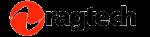 RagTech
