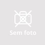 Controle de Acesso Biometria - Proximidade Argos S - Henry