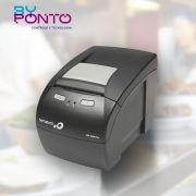 Impressora Térmica Não Fiscal MP4200 TH - Bematech
