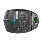Relógio de Ponto Biométrico Prisma SF Adv R2 - Henry