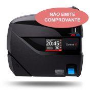 Relógio Ponto Biometria e Proximidade iD Class 373 - Sem Impressão - ControliD