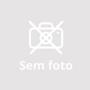 Relógio Ponto Biométrico Prisma SF Adv R2 - Henry